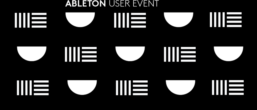 ableton_user-event