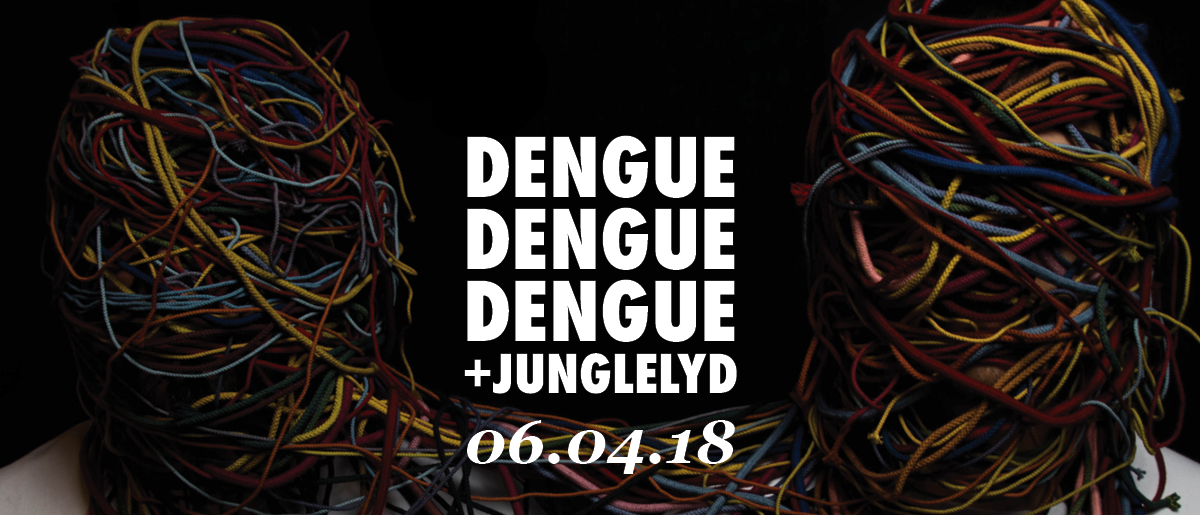 FB-EVENT-DENGUE4.png