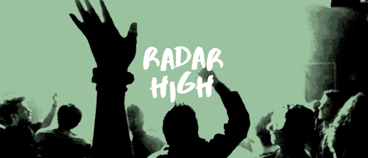Radar_High_fb-cover.jpg