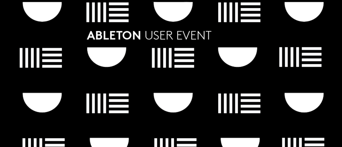 ableton_user-event.png